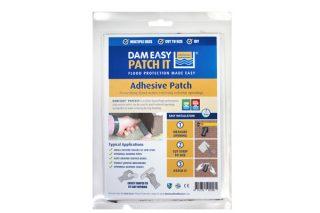 Dam Easy® Patch IT