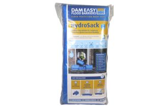 Dam Easy® HydroSack