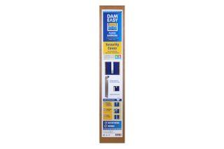 Dam Easy® Sicherheitsschloss