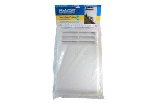 Dam Easy® Snorklevent